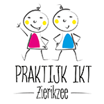 Integratieve Kindertherapie Zierikzee